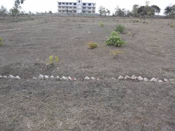 1250 sqft, Plot in Builder Project Chas, Bokaro at Rs. 4.0000 Lacs