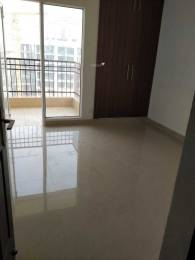 1197 sqft, 1 bhk Apartment in JM Florence Techzone 4, Greater Noida at Rs. 40.0000 Lacs