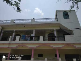 1800 sqft, 3 bhk IndependentHouse in Builder Project Kalindipuram, Allahabad at Rs. 11000