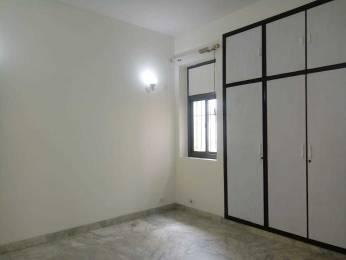 1800 sqft, 2 bhk BuilderFloor in Builder Project Saket, Delhi at Rs. 38000