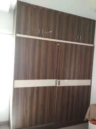 2301 sqft, 3 bhk Villa in Builder Project Beeramguda, Hyderabad at Rs. 15000