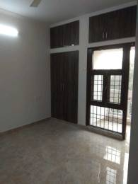 1100 sqft, 1 bhk Apartment in DDA Flats Vasant Kunj Vasant Kunj, Delhi at Rs. 32000