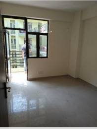 619 sqft, 1 bhk Apartment in Devika Skypers Raj Nagar Extension, Ghaziabad at Rs. 18.0000 Lacs