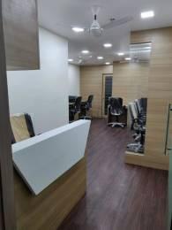 3200 sqft, 4 bhk Apartment in Builder Project Seawoods, Mumbai at Rs. 6.3500 Cr