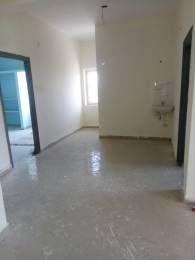 1555 sqft, 3 bhk Apartment in Builder Project Gajularamaram, Hyderabad at Rs. 66.0000 Lacs