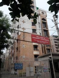1750 sqft, 3 bhk Apartment in Reputed Asha Deep Apartments Sector 2 Dwarka, Delhi at Rs. 1.4500 Cr