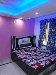 1500 sqft, 2 bhk Apartment in VVIP Addresses Raj Nagar Extension, Ghaziabad at Rs. 8200