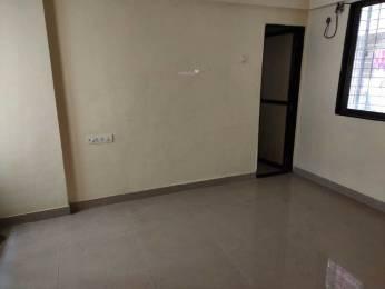 600 sqft, 1 bhk Apartment in Mayuresh Residency Bhandup West, Mumbai at Rs. 99.0000 Lacs
