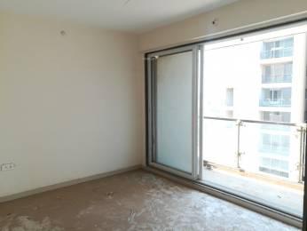1050 sqft, 2 bhk Apartment in Tricity Palacio Seawoods, Mumbai at Rs. 1.4500 Cr