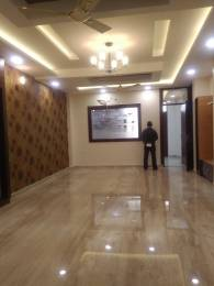 925 sqft, 2 bhk BuilderFloor in Builder Project Gyan Khand, Ghaziabad at Rs. 35.8000 Lacs