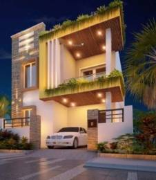1850 sqft, 3 bhk Villa in Builder Project Mallampet, Hyderabad at Rs. 90.0000 Lacs