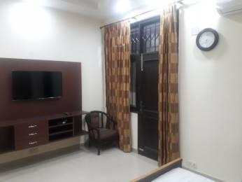 1800 sqft, 3 bhk Apartment in Builder Project Jangpura, Delhi at Rs. 85000