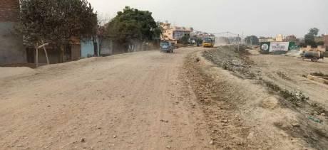 336 sqft, Plot in Builder Project Hauz Khas, Delhi at Rs. 3.0000 Lacs