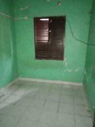 390 sqft, 1 bhk IndependentHouse in Builder Project Mogappair, Chennai at Rs. 40.0000 Lacs