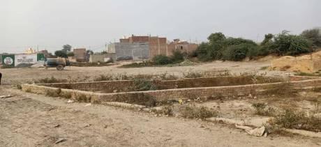 336 sqft, Plot in Builder Project Vasant Vihar, Delhi at Rs. 3.0000 Lacs