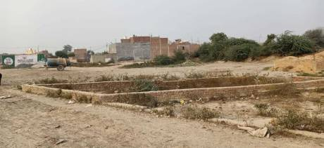 450 sqft, Plot in Builder Project Vasant Vihar, Delhi at Rs. 5.0000 Lacs