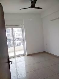 1695 sqft, 3 bhk Apartment in Gulshan Ikebana Sector 143, Noida at Rs. 87.0000 Lacs