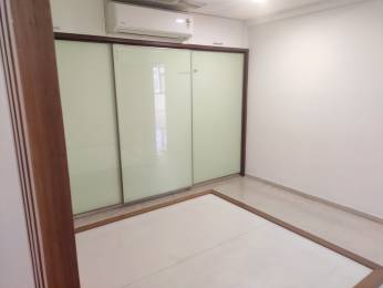 2700 sqft, 3 bhk Apartment in Builder Project Madhapur, Hyderabad at Rs. 52000