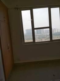 1040 sqft, 2 bhk Apartment in Logix Blossom Greens Sector 143, Noida at Rs. 45.0000 Lacs