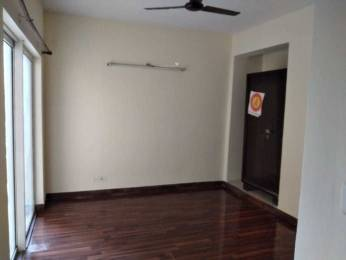 990 sqft, 2 bhk Apartment in Logix Blossom Zest Sector 143, Noida at Rs. 36.0000 Lacs