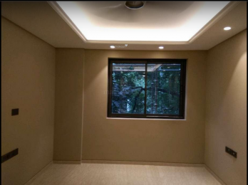 2250 sqft, 3 bhk BuilderFloor in Builder Project Greater Kailash, Delhi at Rs. 5.2000 Cr