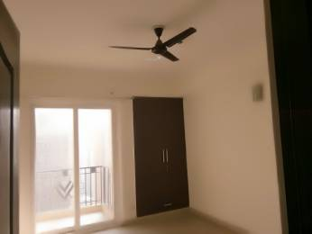 1365 sqft, 2 bhk Apartment in ATS Haciendas Ahinsa Khand 1, Ghaziabad at Rs. 24000