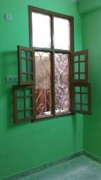 1000 sqft, 2 bhk IndependentHouse in Builder Project Toli Chowki, Hyderabad at Rs. 20000