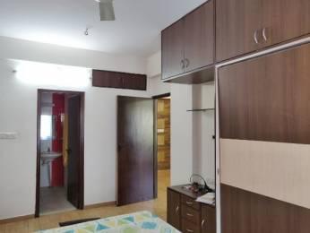 1200 sqft, 2 bhk Apartment in Builder Project Koramangala, Bangalore at Rs. 30000
