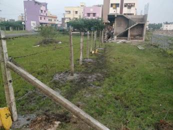 1030 sqft, Plot in Builder Project Potheri, Chennai at Rs. 23.0000 Lacs