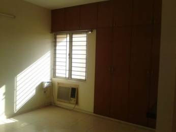 1600 sqft, 3 bhk Apartment in Builder Project Nungambakkam, Chennai at Rs. 45000
