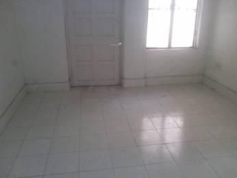 1400 sqft, 3 bhk Apartment in Builder Project Narendrapur, Kolkata at Rs. 12000