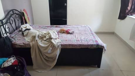 400 sqft, 1 bhk Apartment in Royal Palms Diamond Isle Phase II Goregaon East, Mumbai at Rs. 45.0000 Lacs