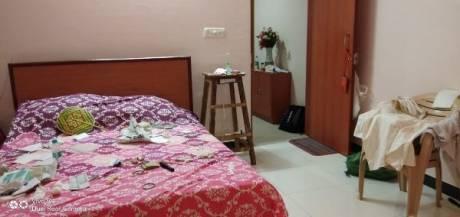 785 sqft, 2 bhk Apartment in Royal Palms Ruby Isle Goregaon East, Mumbai at Rs. 62.0000 Lacs