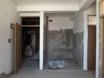 700 sqft, 2 bhk Apartment in Builder Project Sector 121, Noida at Rs. 23.0000 Lacs