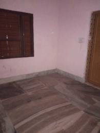1024 sqft, 1 bhk BuilderFloor in Builder Project Ghatikia, Bhubaneswar at Rs. 4900