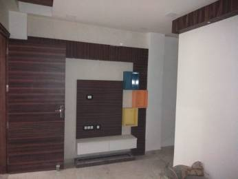 1000 sqft, 1 bhk BuilderFloor in Builder Project Dwarka Mor, Delhi at Rs. 38.0000 Lacs