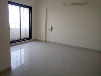 1100 sqft, 2 bhk Apartment in Builder Project Seawoods, Mumbai at Rs. 45000