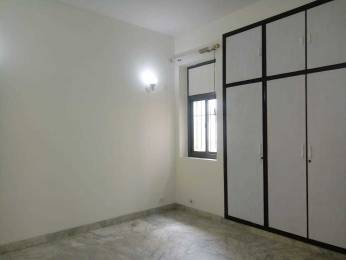 1800 sqft, 3 bhk Apartment in Builder Project Malviya Nagar, Delhi at Rs. 45000