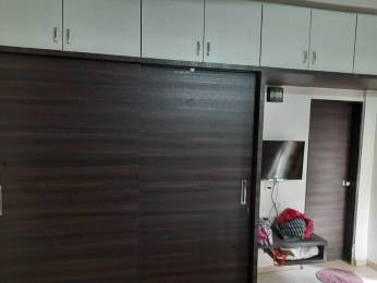 1616 sqft, 2 bhk Apartment in Mind Queenstown Chinchwad, Pune at Rs. 1.3000 Cr