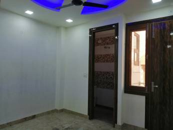 700 sqft, 2 bhk IndependentHouse in Builder Project Mahavir Enclave, Delhi at Rs. 38.0000 Lacs