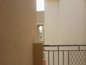 400 sqft, 1 rk Apartment in Builder Project Taloje, Mumbai at Rs. 35.0000 Lacs