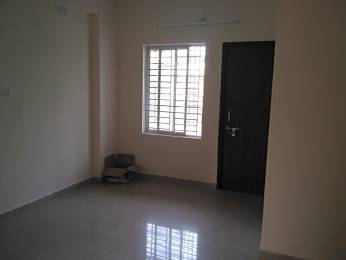 1191 sqft, 3 bhk Apartment in Lifestyle Harihara lifestyle Old Town, Bhubaneswar at Rs. 15000