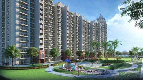 1475 sqft, 3 bhk Apartment in Gulshan Botnia Sector 144, Noida at Rs. 72.2750 Lacs