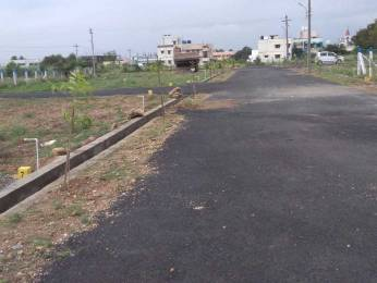 1200 sqft, Plot in Builder Project Kovilpalayam, Coimbatore at Rs. 4.5000 Lacs