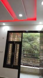 540 sqft, 1 bhk BuilderFloor in Builder Project Uttam Nagar, Delhi at Rs. 25.0000 Lacs