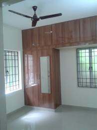1200 sqft, 3 bhk Apartment in Builder Project Medavakkam, Chennai at Rs. 30000