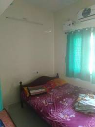 740 sqft, 2 bhk Apartment in Abiraami Manickam Madambakkam, Chennai at Rs. 8000