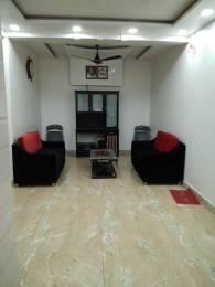 1080 sqft, 3 bhk BuilderFloor in Builder Project Rohini sector 16, Delhi at Rs. 1.0000 Cr