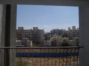 1000 sqft, 2 bhk Apartment in Vasudha Sai Eshanya Balewadi, Pune at Rs. 80.0000 Lacs