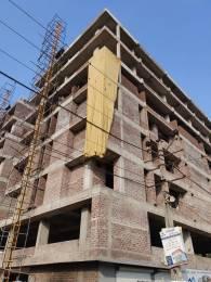 897 sqft, 2 bhk Apartment in Builder Project Mota Mava, Rajkot at Rs. 33.5000 Lacs